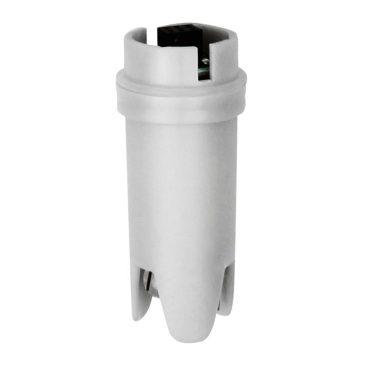 ombo pen p150-pro elektrode c
